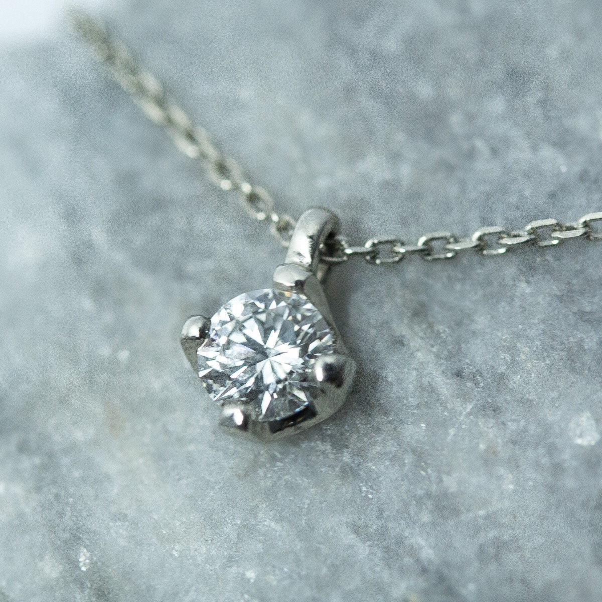 D diamond collection diamond platinum pendant guy wakeling diamond pendant platinum and diamond pendant platinum pendant platinum and diamond chain aloadofball