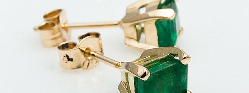 Gemstones, Gemstone Meaning, Meaning of Gemstones, Gemstones Meanings, Birthstone Meaning, Birth Stones Meaning, Meaning of Birthstones, Semi Precious Stones, Jewellery, Semi Precious Jewellery, Jewellery Meaning, Meaning of Jewellery, Bespoke Jewellery, Custom Made Jewellery