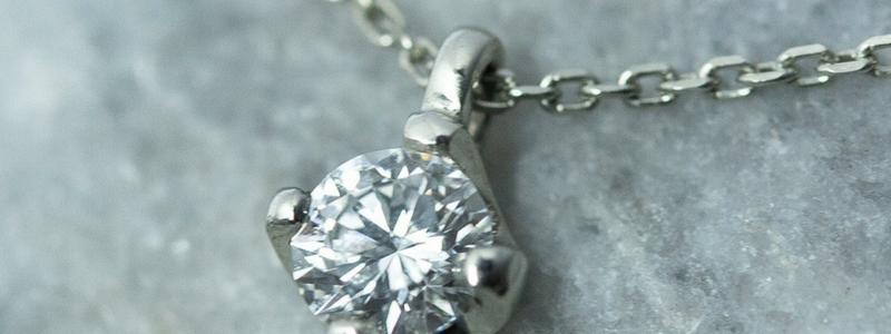 Diamonds, Five Cs of Diamonds, Diamond Clarity, Diamond Carat, Diamond Cut, D Diamond Collection, Diamond Collection, Guy's Signature Collection