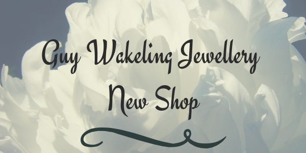 our new jewellery shop has opened in Preston