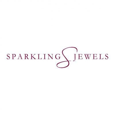sparkling jewels logo